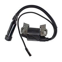 Ignition Coil For Honda EX4500S EX3300SK1 EX4500SK1 EXW171S FR800 FRC800 HS828 - $12.56