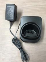 Panasonic PNLC1008ZA Charging Cradle And AC Power Supply PQLV219            (M5)