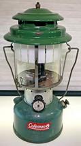 Coleman 220F Camping Lantern - $43.53