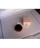 Asko Washer Water level switch 8061593 for 12505 & 10505 - $49.00