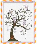 Halloween tree thumbtall