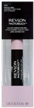 Revlon PhotoReady Color Correcting Pen 020 For Dullness 0.08 fl oz (3 PACK) - $9.75