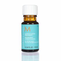 Moroccanoil Treatment Original 0.34oz/10ml SAMPLE - $5.94