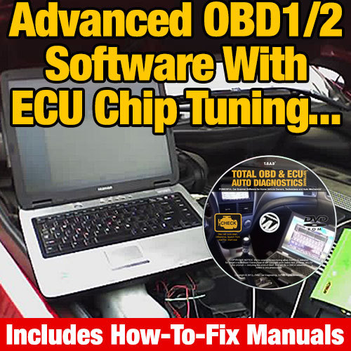 OBD Software for ELM327 Dongle & Bluetooth and 50 similar items