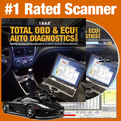bmw m5 m6 e24 e39 e60 e60 obd car diagnostics ecu. Black Bedroom Furniture Sets. Home Design Ideas