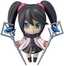 Nendoroid Hi * sCoool! Sehagaru Sega Saturn ABS & PVC action figure - $47.48