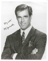 Rolf Benirschke Signed Autographed Glossy 8x10 Photo - $29.99