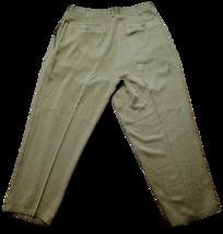 Tommy Bahama Men's Pants, Size 36, 100% Silk image 3