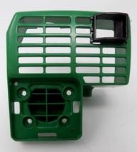 Weed Eater - Rear Fan Housing Shield - OEM - 530069685 - $10.50