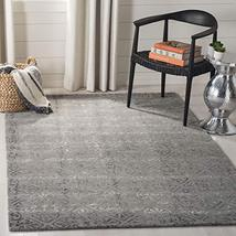 Safavieh Dip Dye Collection DDY101A Handmade Premium Wool Area Rug, 7' x... - $180.00