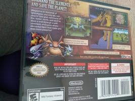 Nintendo DS Golden Sun: Dark Dawn image 2