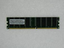 512mb Memory per hp Pavilion A429.fr A430n A435.be A439.fr A445c A445c-b... - $9.65