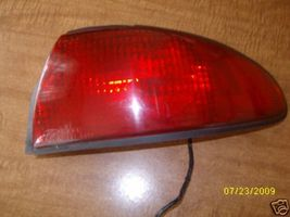 1997 1996 1995 FORD CONTOUR RIGHT TAIL LIGHT OEM USED ORIGINAL FORD PART - $58.06