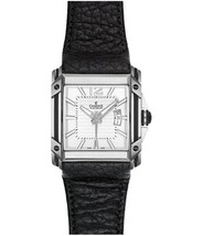 Charmex 2440 - Men`s Watch - $482.47