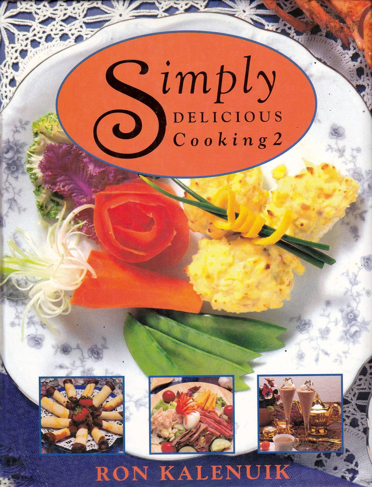 COLLECTIBLE COOKBOOKS Spiral Bound Lot of 11 PHILADELPHIA CREAM CHEESE CAMPBELL