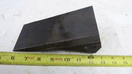 Case R26685 Point Bucket Tooth  New image 4