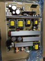 New HA02202 MPF7726L Power Supply Main For Hitachi P50S601 - $118.00