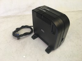 EA1230B (A24080-10D) 8A 24V Battery Maximizer Battery Charger - $133.64