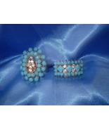 Adjustable Rings Lot 1 Bargain Bin Under $10.00 - $5.99