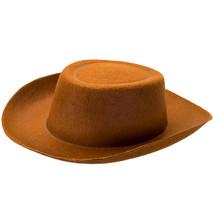 Cowpoke Hat - $14.45
