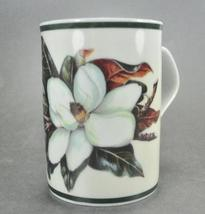 Magnolia Maria Ryan Inhesion 8 oz Coffee Mug Cup - $7.75