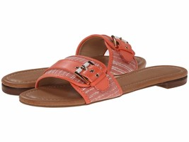 Size 8.5 TOMMY HILFIGER Womens Sandal Shoe! Reg... - $39.00