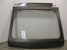 GE WASHER LID PART# WH44X10320 - $150.00