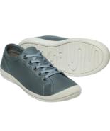 Keen Lorelai Taille 10 M(B) Eu 40.5 Femmes Lacet Baskets Bleu 1020504 - $61.91