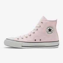CONVERSE ALL STAR FOOD TEXTILE HI Sakura Chuck Taylor Japan Exclusive - $170.00