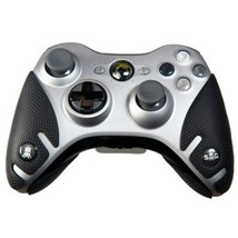 SquidGrip for Xbox 360 Controller (Controller Not Included) Xbox 360 - $16.69