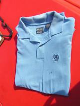 Izod Lavender Men's Medium Shirt - $8.56