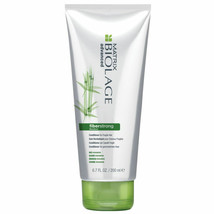 Matrix Biolage Fiberstrong Conditioner (200ml) - $29.56
