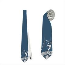 necktie star wars darth vader  wedding birthday themed bachelorette grooms  - $22.00