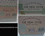 Sew cute web collage thumb155 crop