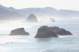 Ocean Mist Fragrance Oil 2 ounces - $6.00