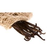Vanilla Bean Fragrance Oil 2 ounces - $6.00