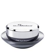 SkinMedica TNS Eye Repair 0.5 oz  - $57.96