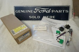 NEW OEM 1999 2000 2001-2004 Ford F-250 SD Trailer Hitch Kit XC3Z-15A416-AA #1181 - $24.00