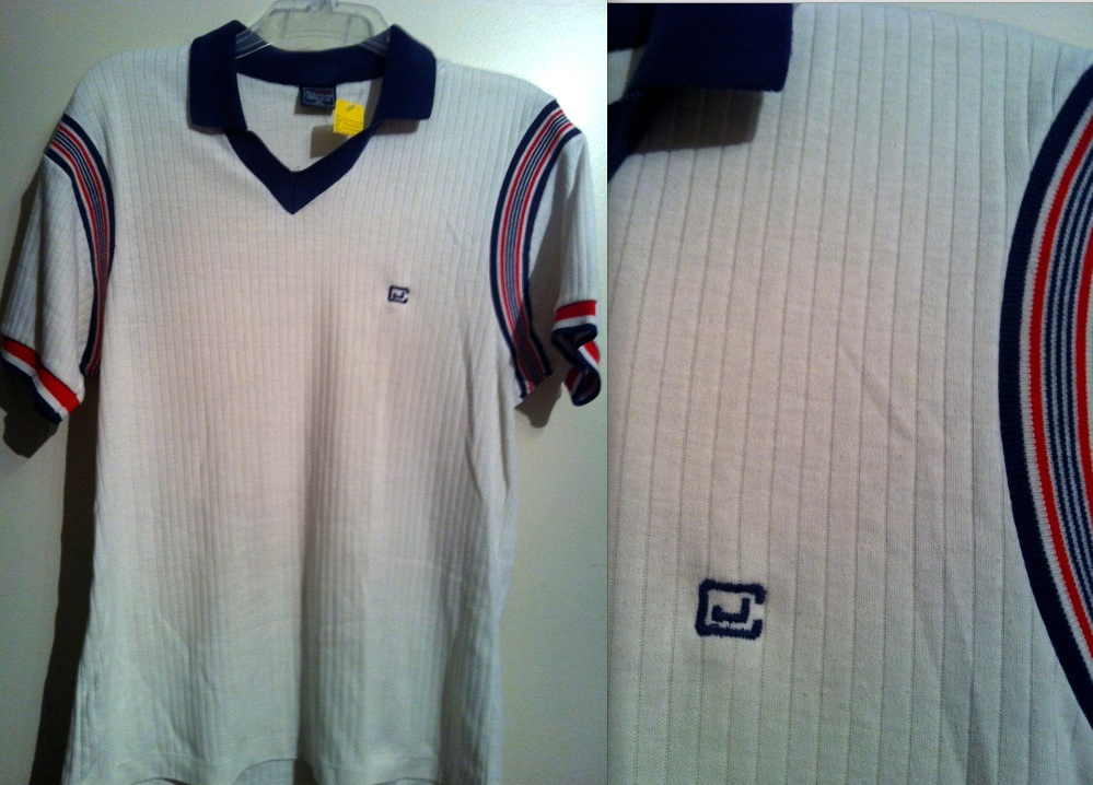 jimmy connors robert bruce vintage tennis and 50 similar items