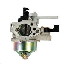 DeWALT DPD3000IC 3000 PSI Pressure Washer Carburetor - $39.95