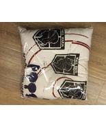 Anime Japan Anime Attack on Titan Eren Levi Mikasa Allen Cushion Cute Pi... - $29.99