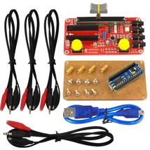 Inland Arduino Compatible Nano Starter Kit - $29.95