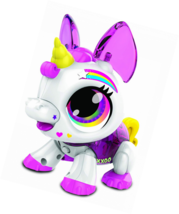 Basic Fun Build-A-Bot Unicorn Robotics Kit - $25.28