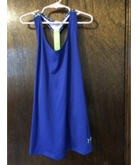 UnderArmour - Youth Large - Tank - $15.00