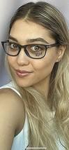 New Persol 3116-V 9033 Terra e Oceano Rx  52mm Eyeglasses Frame Hand Made Italy - $99.99