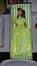 Lemon-Lime Sorbet Barbie - $14.84