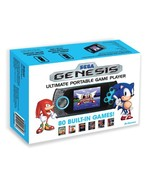 Ultimate Portable Game Player [video game] - $151.85
