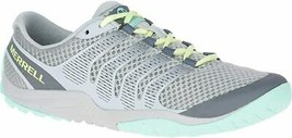 Merrell Women's Ever Glove Sneaker - $119.90+