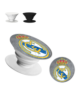 Real Madrid Pop up Phone Holder Expanding Stand Grip Mount popsocket #13 - $12.99