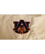 Auburn Tigers Towel - $9.49